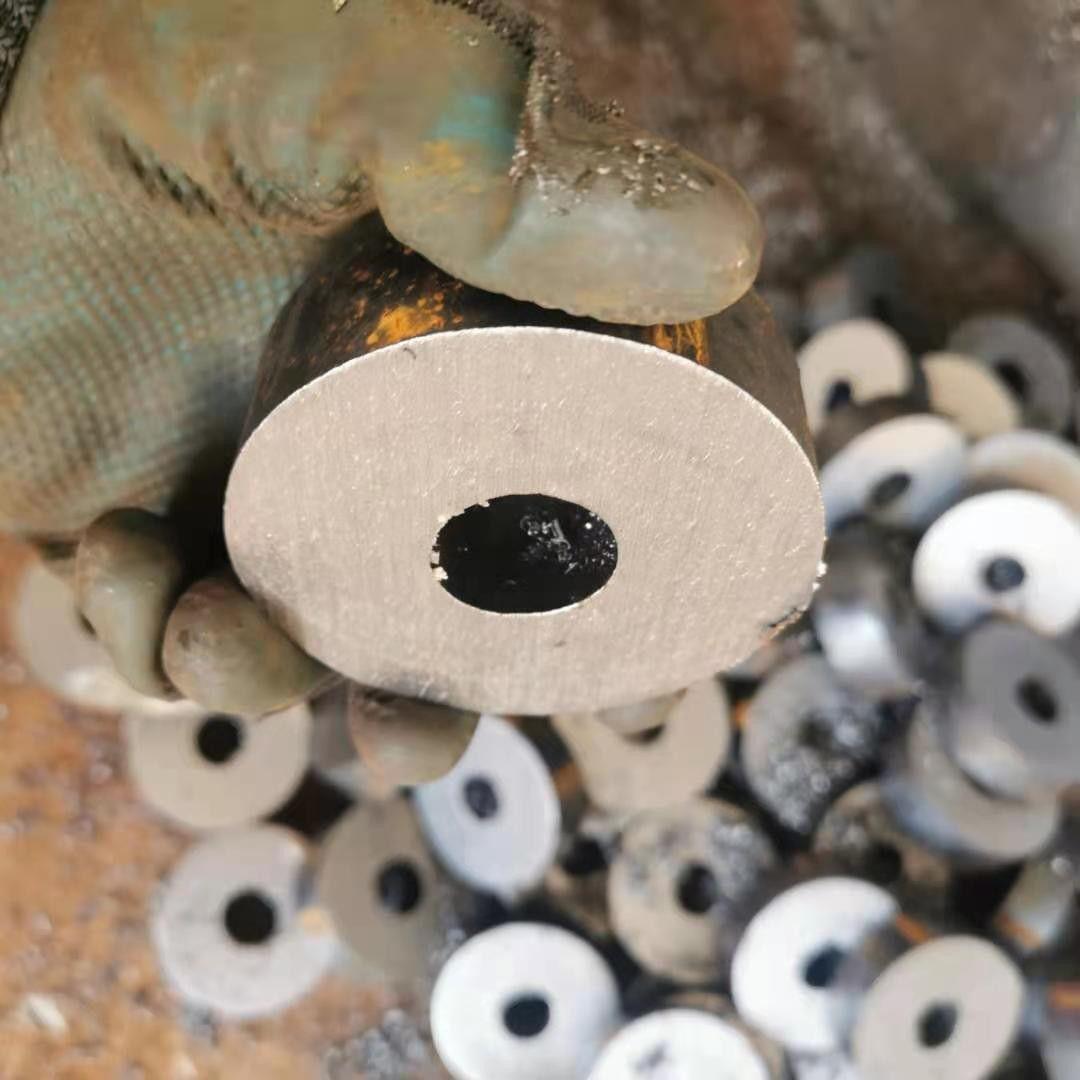 山西省鈍化無縫鋼管的化學元素及作用