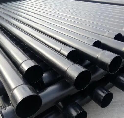 抚顺市DFPB热浸塑钢管成本端支撑弱化 价格偏弱运行