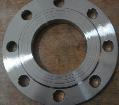 武威民勤县平焊法兰制造工艺时如何选择和控制加热温度