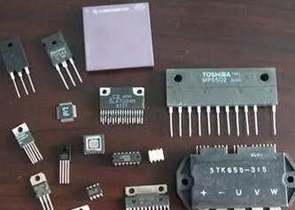 襄阳老河口回收电路板芯片板产品创年内新高价格或趋高调整
