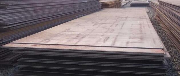佳木斯市高强板真空后出现焦黑现象解决办法