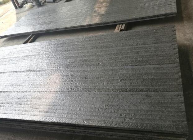 福鼎市q550d高强板出口量迅猛增长中国产正在渗入