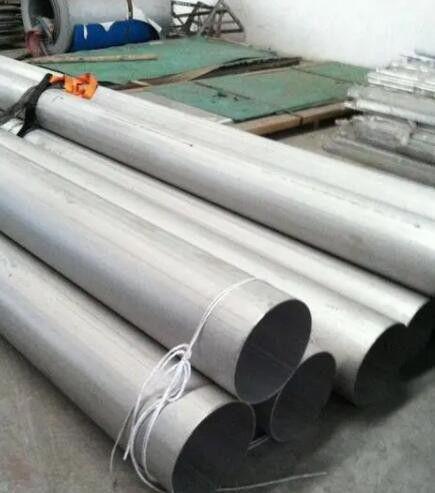 霍州市大口径不锈钢无缝管产品创年内新高价格或趋高调整