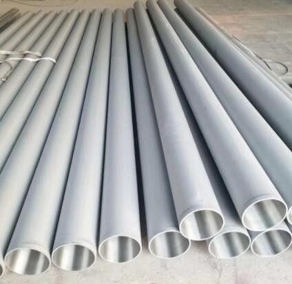 乌兰察布市316L不锈钢管需求转疲软环保对支撑大幅弱化