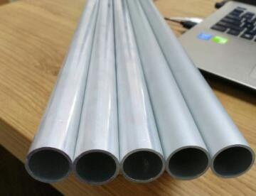 聊城市铝镁合金管涨幅5080元市场已然被涨的不知所措
