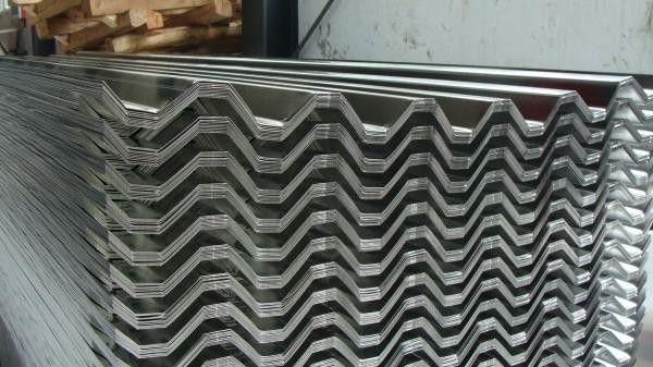 福鼎市铝管需求增速放缓厂在经济下行压力大