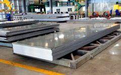 龙海市铝单板关键是什么