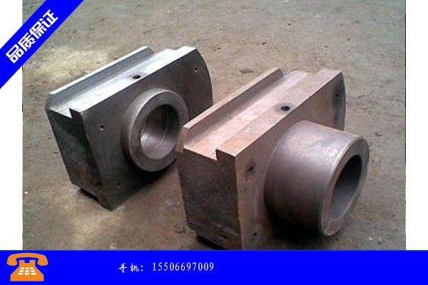 厦门锅炉除渣机配件有哪几种专业生产