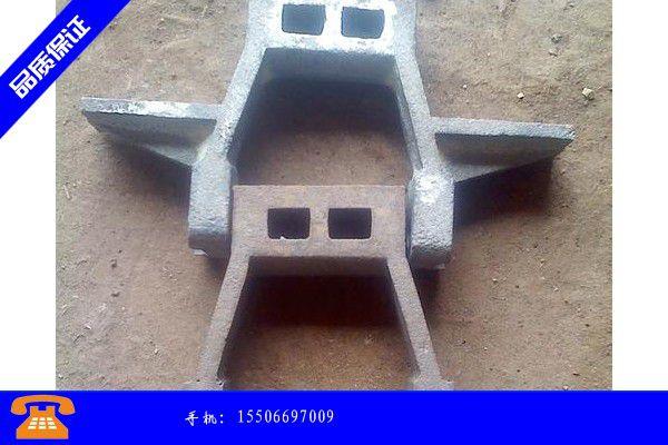 张家口桥西区锅炉除渣机配件有哪几种全体员工|张家口桥西区锅炉除渣机配件用什么焊条