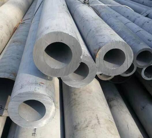 荆门市外六角内圆精密钢管 明年的价格依然会保持低位波动想要上涨