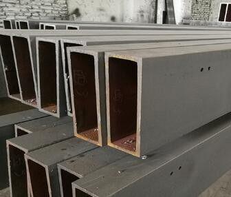 松原市精密六角钢管价格维持高位后期或仍走强