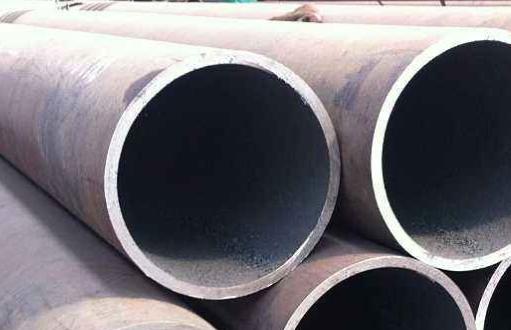 泊头市42crmo无缝钢管的基本性能介绍