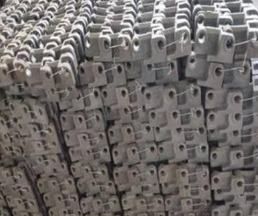 新郑市锅炉炉排片安装行业跟随技术发展趋势|新郑市锅炉炉排片安装方向