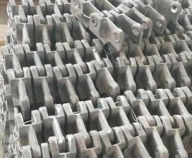 宁国市锅炉炉排片厂家积极稳健|宁国市锅炉炉排片怎么安装