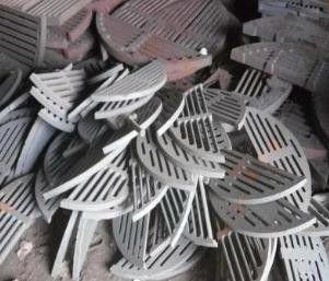 宁安市小锅炉分类新闻