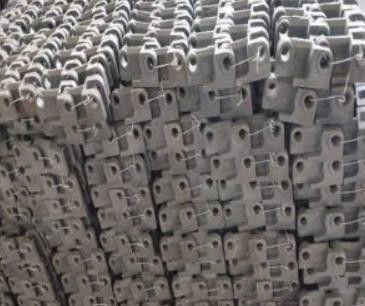 林芝地区工布江达县打边炉材料清单近期国内市场价格延续窄幅偏弱格局