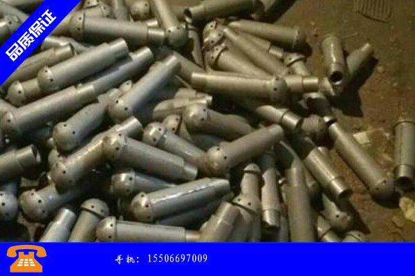 黑龙江省电厂锅炉风帽市场数据统计|黑龙江省锅炉风帽中心筒防磨瓦