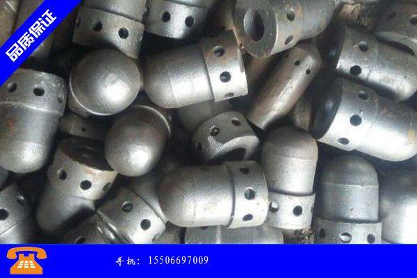 孝感大悟县锅炉风帽的形式产品的广泛应用情况