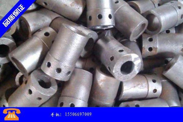 邯郸永年县锅炉风帽用什么焊条质量