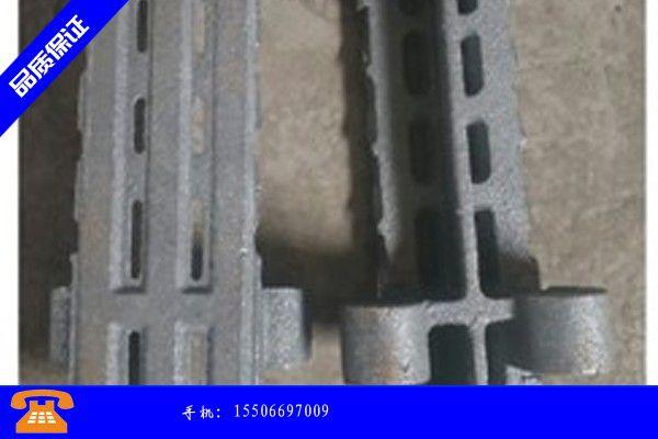 潍坊安丘流化床锅炉炉排种类行业关注度高
