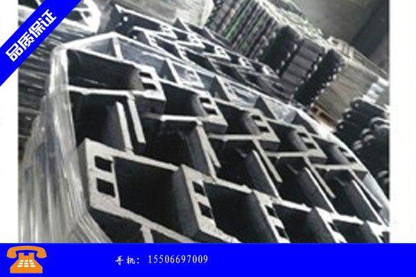 冀州市流化床锅炉用耐高温防磨瓦配件材质品质保证
