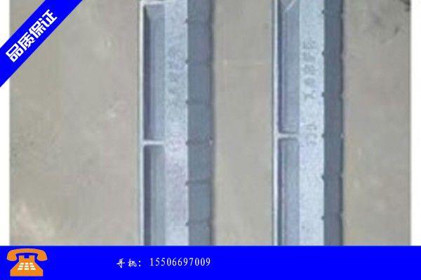原平市锅炉用耐高温防磨瓦配件的工作原理行业发展前景分析|原平市锅炉用耐高温防磨瓦配件的形式