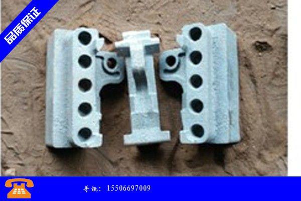 忻州市锅炉用耐高温防磨瓦配件的作用是什么经销批发|忻州市锅炉用耐高温防磨瓦配件的工作原理
