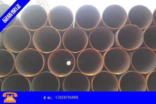长春市燃煤高压锅炉管生产供应