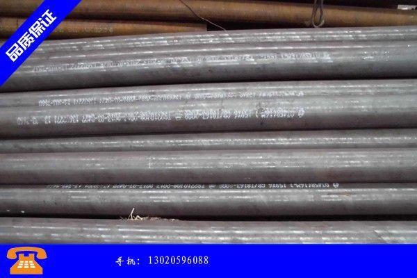 辽宁省循环流化床高压锅炉管作用市场价格报价|辽宁省循环流化床高压锅炉管分类