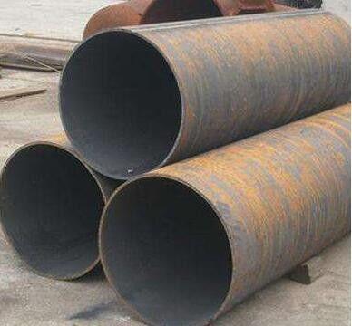 湖北省熱鍍鋅鋼管消磁鋼管要重視品牌知名度的塑造