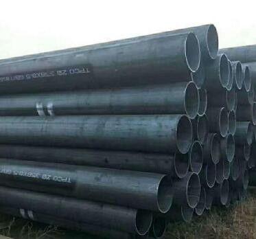 长治市消磁钢管存放市场规模快速增长|长治市消磁钢管运输