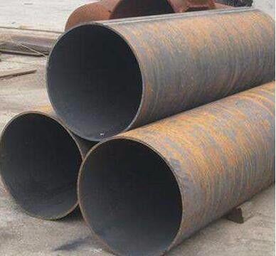 密山市消磁钢管规格报价资料获取更新信息