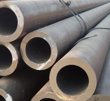 济宁嘉祥县q355d无缝钢管产品发展趋势和新兴类别