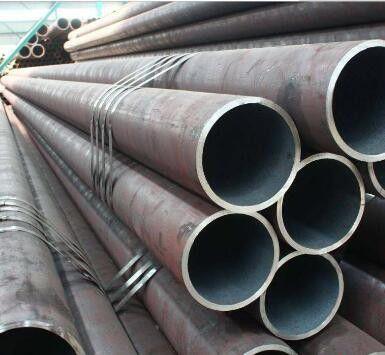 阿拉善盟阿拉善左旗5310无缝钢管技术创新