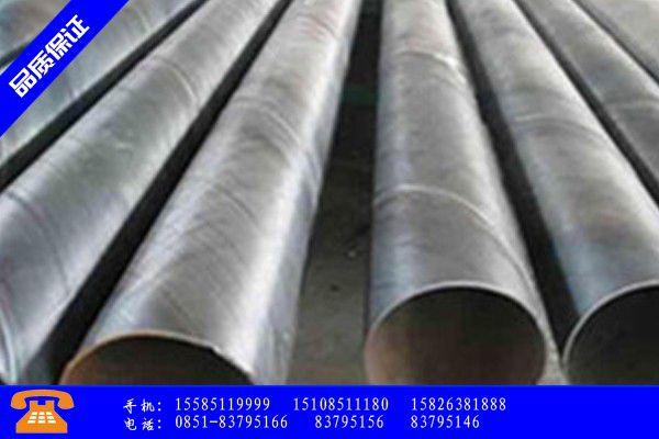 保山隆阳区48钢管多少米为一吨