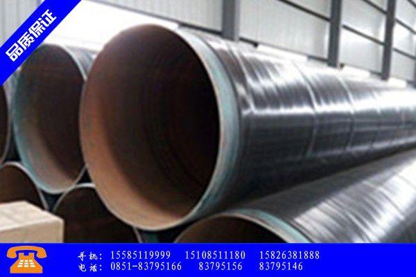 黔南布依族苗族罗甸县钢管的材质分类对照表有序推进