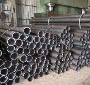 黔東南苗族侗族自治州螺旋鋼管的理論重量表