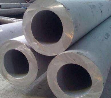 重庆荣昌县螺旋钢管回收品质检验报告