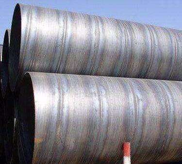 贵阳无缝钢管15crmog材质影响价格高低的原因
