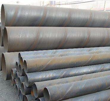 广安武胜县无缝钢管规格型号表示正火和高温回火对质量有哪些影响
