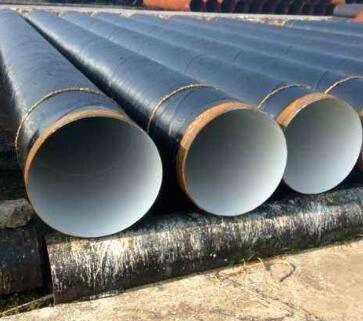 黔南布依族苗族福泉无缝钢管的型号价格稳中上涨或现回落现象