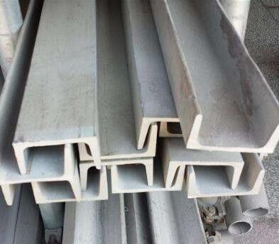 云南无缝钢管与镀锌钢管区别