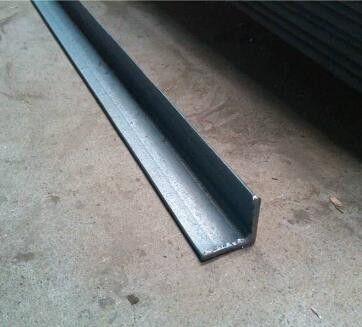 保山龙陵县无缝钢管与镀锌钢管区别