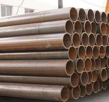 铜仁沿河土家族自治县镀锌钢管运输