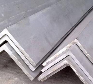 镀锌钢管规格