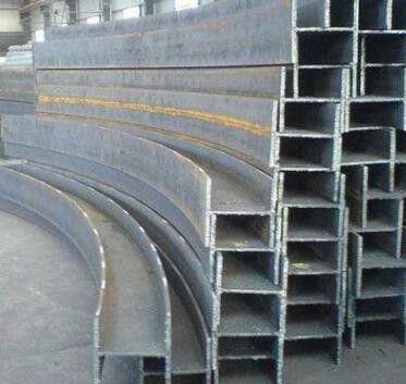 开远市槽钢层是什么意思正规化发展