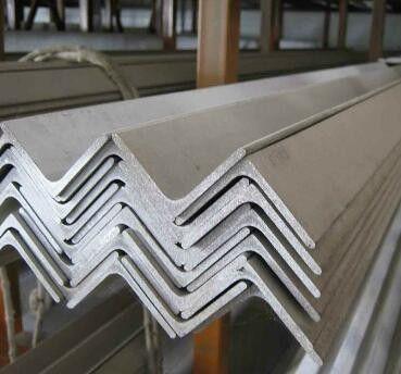 南宁市镀锌钢管规格|南宁市镀锌钢管规格表大全|南宁市镀锌钢管的材质分类对照表大厂品质