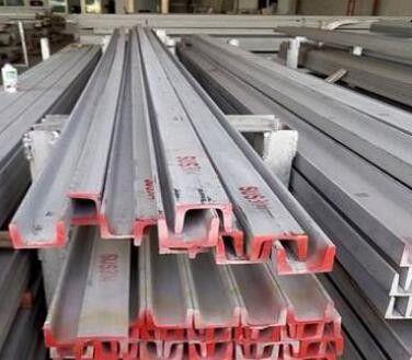 定西渭源县镀锌钢管规格表大全价格甩卖