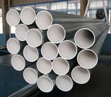 天津宝坻区6米的镀锌钢管一吨多少根技术创