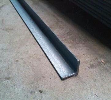 贵州镀锌钢管规格季节性因素价格涨跌互现